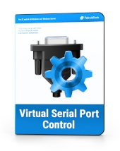 Virtual Serial Port Control Box JPEG 170x214